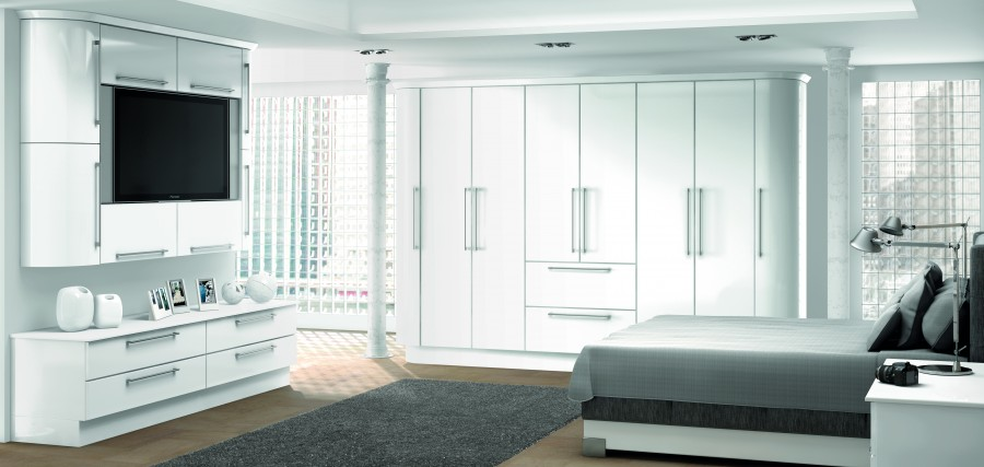 Bespoke Fitted Bedroom Furniture Simple Bedroom Furniture Fitted