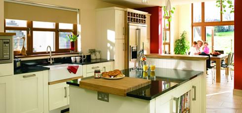 derby home appliance shop