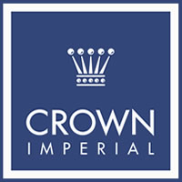 crown imperial kitchens and bedrooms